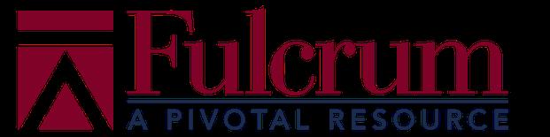 Fulcrum Company
